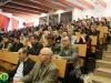 elo_erdo_konferencia_28
