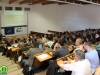 elo_erdo_konferencia_29