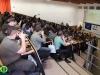 elo_erdo_konferencia_30