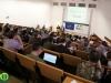 elo_erdo_konferencia_31