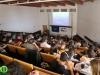 elo_erdo_konferencia_6