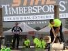 stihl_timbersports_nemzeti_bajnoksag_15.jpg