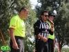 stihl_timbersports_nemzeti_bajnoksag_19.jpg