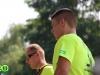 stihl_timbersports_nemzeti_bajnoksag_22.jpg