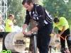 stihl_timbersports_nemzeti_bajnoksag_25.jpg