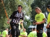 stihl_timbersports_nemzeti_bajnoksag_30.jpg