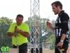 stihl_timbersports_nemzeti_bajnoksag_33.jpg