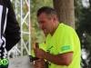 stihl_timbersports_nemzeti_bajnoksag_41.jpg