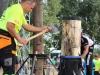 stihl_timbersports_nemzeti_bajnoksag_54.jpg