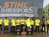 stihl_timbersports_nemzeti_bajnoksag_77.jpg