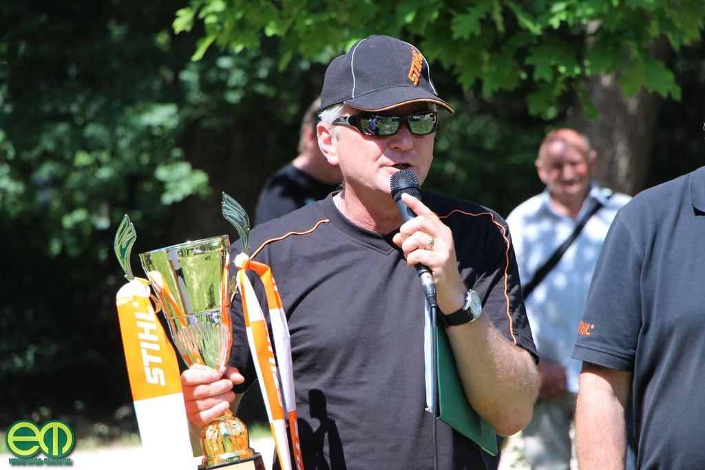 stihl_bajnokok_bajnoka_74