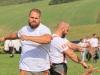 2019-stihl-fakitermelo-verseny-gribek-timea014