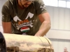 stihl_timbersports_fehova_kupa_kvalifikacio_12