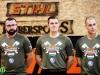 stihl_timbersports_fehova_kupa_kvalifikacio_2