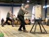 stihl_timbersports_fehova_kupa_kvalifikacio_30