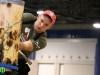 stihl_timbersports_fehova_kupa_kvalifikacio_31