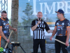 stihl_timbersports_orszagos_bajnoksag_2019_17