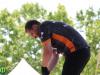 stihl_timbersports_orszagos_bajnoksag_2019_24