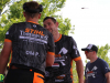 stihl_timbersports_orszagos_bajnoksag_2019_45