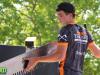 stihl_timbersports_orszagos_bajnoksag_2019_5