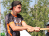 stihl_timbersports_orszagos_bajnoksag_2019_58