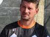 stihl_timbersports_orszagos_bajnoksag_2019_85