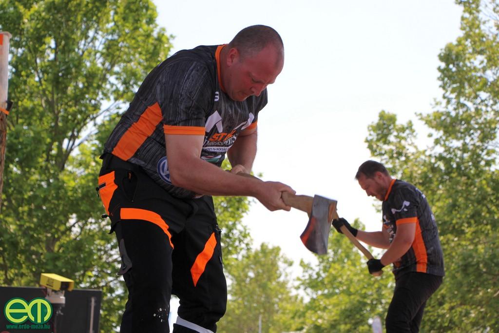 stihl_timbersports_orszagos_bajnoksag_2019_26