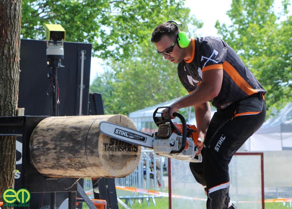 stihl_timbersports_orszagos_bajnoksag_2019_36
