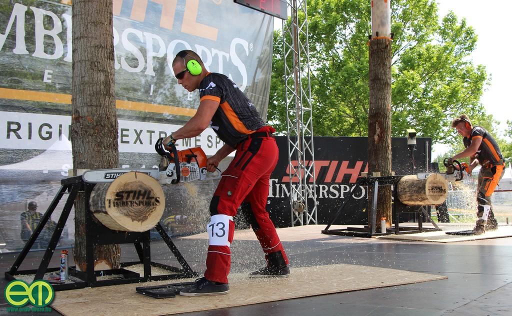 stihl_timbersports_orszagos_bajnoksag_2019_39