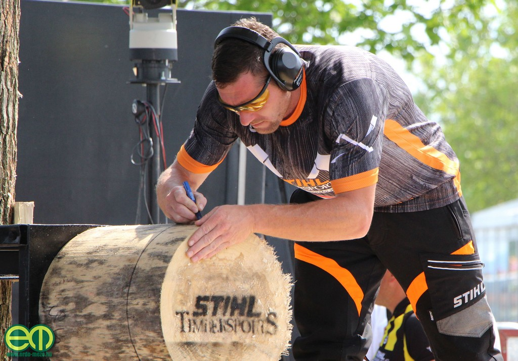 stihl_timbersports_orszagos_bajnoksag_2019_42