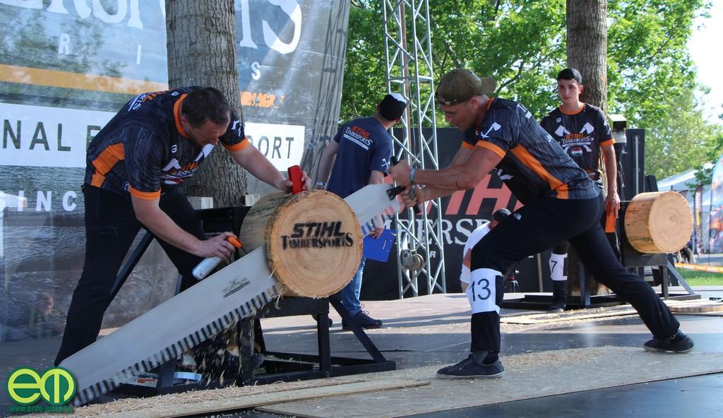 stihl_timbersports_orszagos_bajnoksag_2019_63