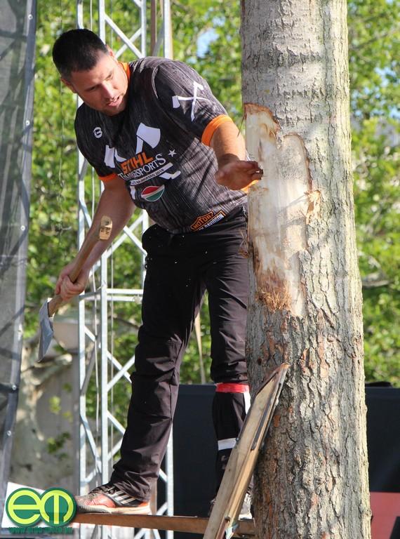 stihl_timbersports_orszagos_bajnoksag_2019_68