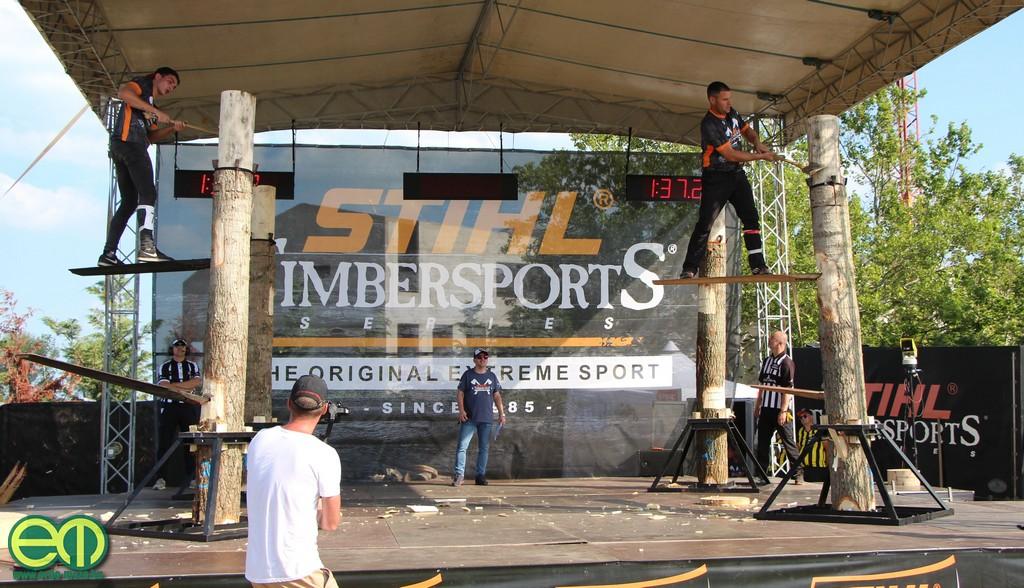 stihl_timbersports_orszagos_bajnoksag_2019_69