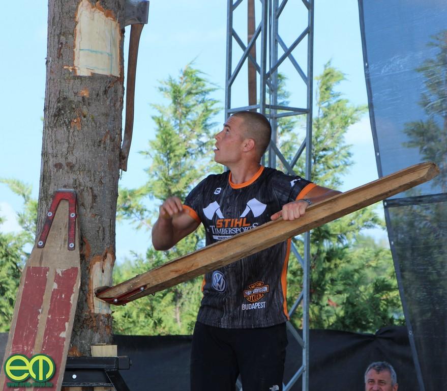 stihl_timbersports_orszagos_bajnoksag_2019_70