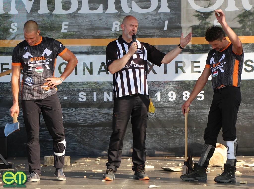 stihl_timbersports_orszagos_bajnoksag_2019_72