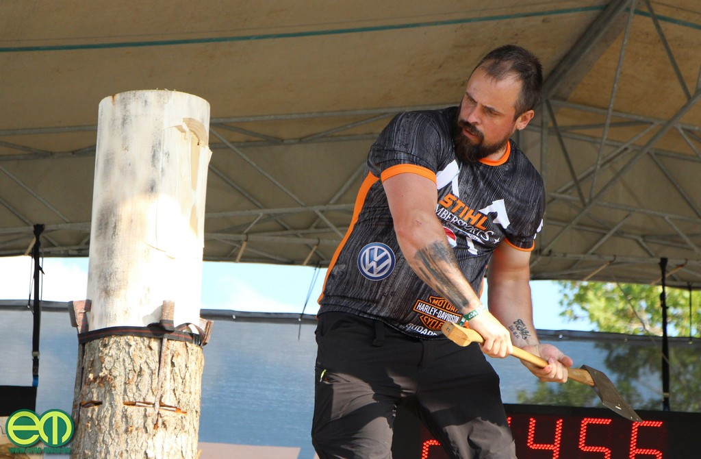 stihl_timbersports_orszagos_bajnoksag_2019_75