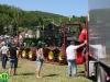 csafordi_veteran_traktor10