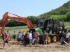 csafordi_veteran_traktor104