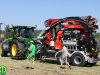 csafordi_veteran_traktor12