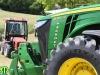 csafordi_veteran_traktor13