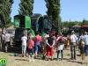 csafordi_veteran_traktor15