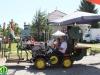 csafordi_veteran_traktor21