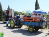 csafordi_veteran_traktor22