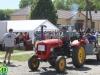 csafordi_veteran_traktor23