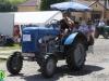 csafordi_veteran_traktor25