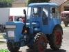 csafordi_veteran_traktor26