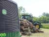 csafordi_veteran_traktor3