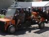 csafordi_veteran_traktor32