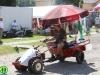 csafordi_veteran_traktor35