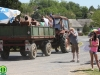 csafordi_veteran_traktor39